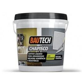 BAUTECH CHAPISCO 12LT - UNID