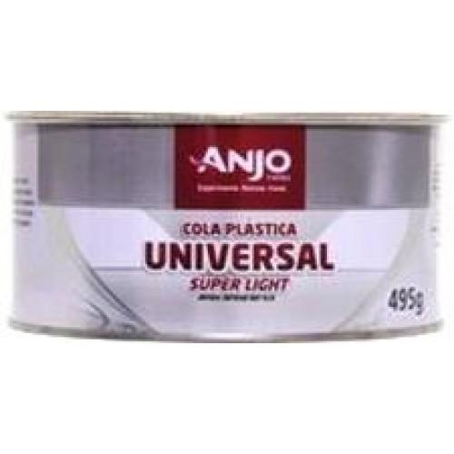 COLA PLAST.UNIVER.SUPER LIGHT ANJO 495G - L
