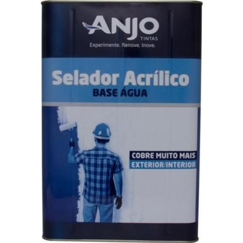 SELADOR ACRILICO PIGMENTADO ANJO 18L - LT