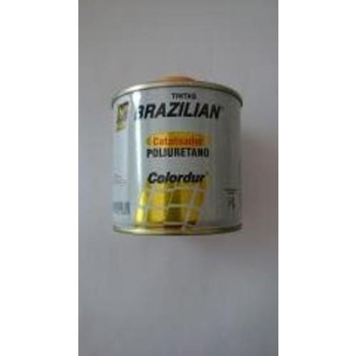 CATALIS.P/ ESMALTE PU BRAZILIAN - L