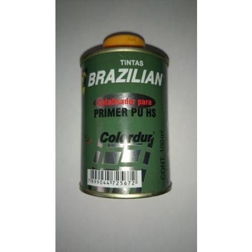 CATAL.PARA PRIMER PU HS SUPER BRAZILIAN - L