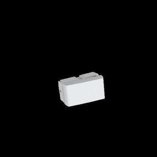 ENERBRAS INTERRUPTOR 1 TECLA SIMPLES - PC